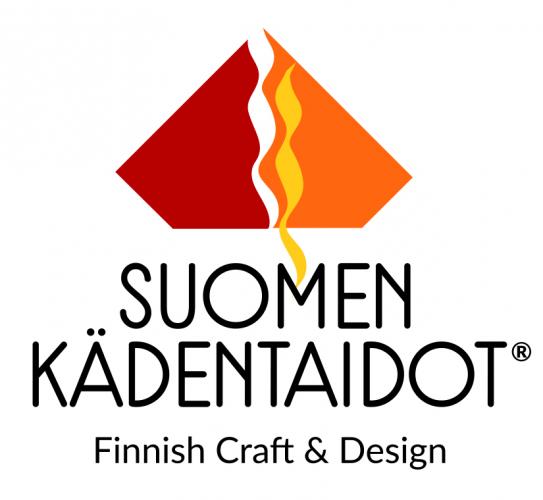 suomen-kadentaidot-logo_print.jpg