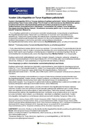 vuodenliikuntapaikka2018_mediatiedote_08062018.pdf