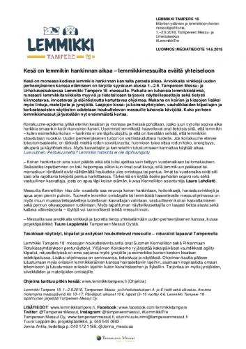 lemmikkitampere18_mediatiedote_1406018.pdf