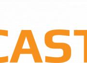 BCaster mukana Piilakson TechCrunchissa - yritys avasi toisen rahoituskierroksen