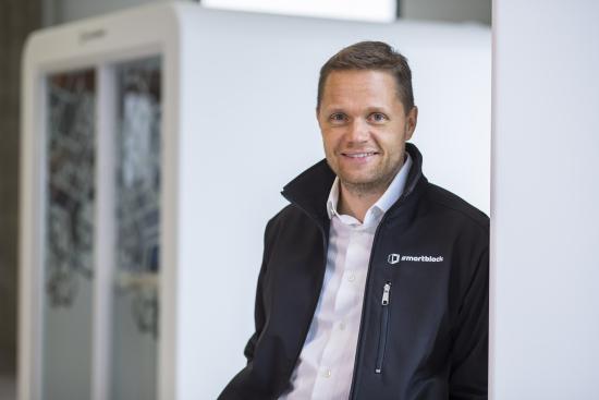 smartblock_janne-orava-business-development-director-co-founder-chairman-of-the-board_01.jpg