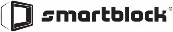 smartblock_logo_black.png