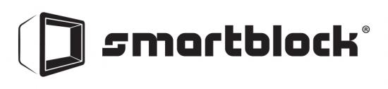 smartblock_logo_black.jpg