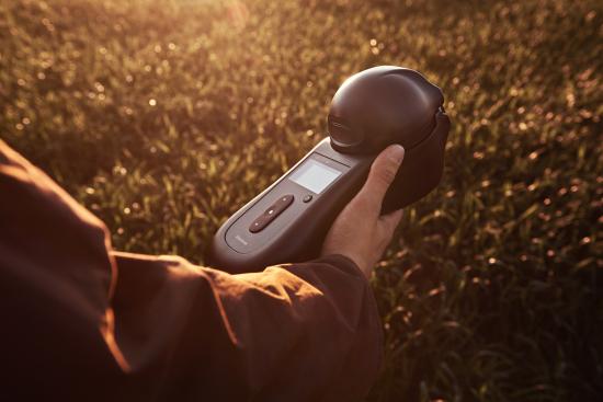 vttn-spin-off-yrityksen-grainsense-oyn-kenttakayttoinen-mittalaite-on-mukana-smartfarm-hankkeessa.-kuva-grainsense-oy.jpg