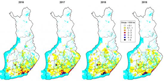 vildsvinens-utbredning-och-antal-utifran-algjagarnas-uppskattningar-i-slutet-av-jaktsasongerna-2016-2017-2018-och-2019..jpg