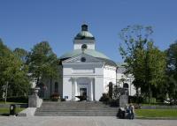 hameenlinnan-kirkko.jpg