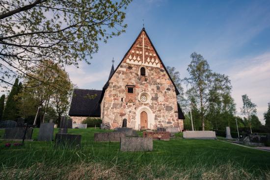 vanajan-kirkko.jpg