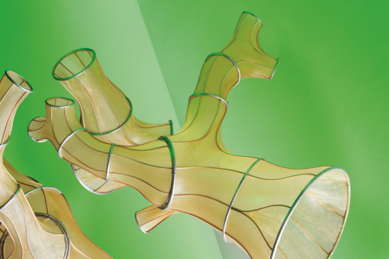 julia-lohmanns-oki-naganode-seaweed-sculpture-photographer-noortje-knulst.jpg