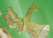 Huomenna Designmuseossa avautuva Critical Tide -näyttely tarjoilee lääkettä ilmastoahdistukseen