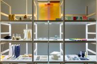 materiaalikokeiluja_enterandencounter-nayttelyssa_designmuseo2017_paavolehtonen.jpg