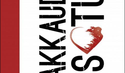 Oprahin suosikkibloggaajan Glennon Doylen kirja Rakkauden Soturi nyt myös suomeksi!