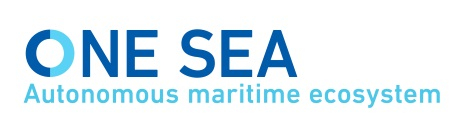 dimecc-one-sea-logo_464x130-1.jpg