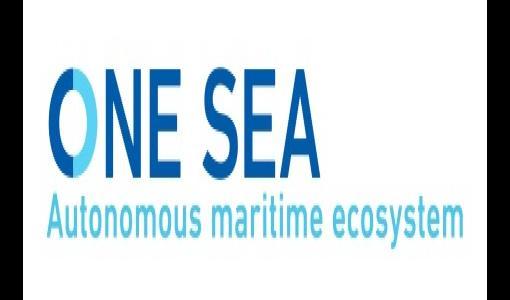 Varustamot vahvistamaan One Sea -ekosysteemiä: Suomi yhä tukevammin keihäänkärjeksi maailman merenkulun digitalisoituvalle tulevaisuudelle