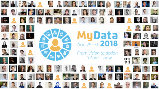 mydata-collage.png
