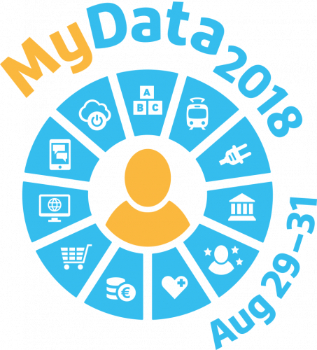 mydata2018-round-color-cmyk.png