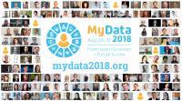 mydata-2018-presenters.png
