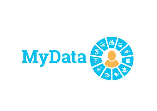 mydata-logo-text-cmyk.pdf