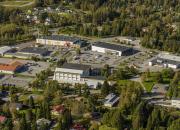 Pirkanmaan ykköskunnaksi yrittäjyydessä - Oriveden uusi elinvoimaohjelma valmistui
