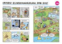 oriveden_elinvoimaohjelma_2018-2021.jpg