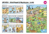 oriveden_kaupunkistrategia_2030.jpg