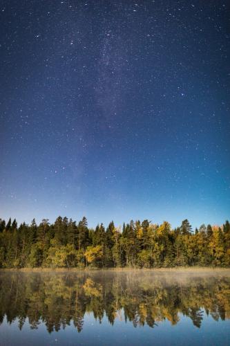 pukala_luontohelmi_orivesi_jussi_valkeajoki.jpg