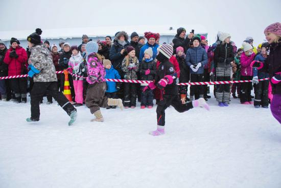 woolsock_run_finnish_championship_laura_lehtinen_2.jpg