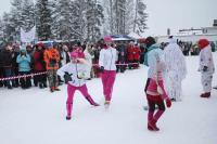 woolsock_run_finnish_championship_laura_lehtinen_3.jpg