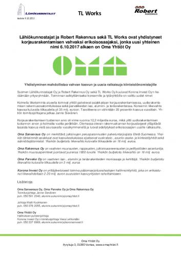 oma-tiedote-9.10.2017-js-.pdf