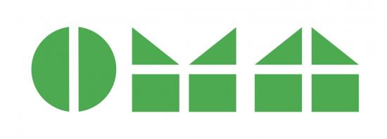 oma_yhtio-cc-88t_logo_rgb.jpg