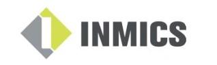 inmics_logo.jpg