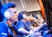 Telia vauhdittaa Assemblyn kasvua maailmanluokan menestykseen