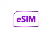 Telia tuo eSIM-laitteet verkkoon – uudessa Samsung Galaxy Watchissa liittymä toimii ilman perinteistä SIM-korttia