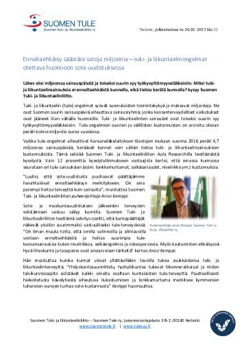 1.-lehdistotiedote-261017.pdf
