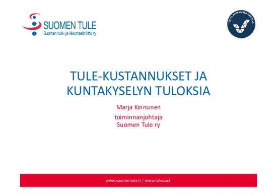 3.-tulosesitys-aamiaistilaisuus-st-2017.pdf
