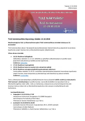 tule-toimintaviikko121018.pdf