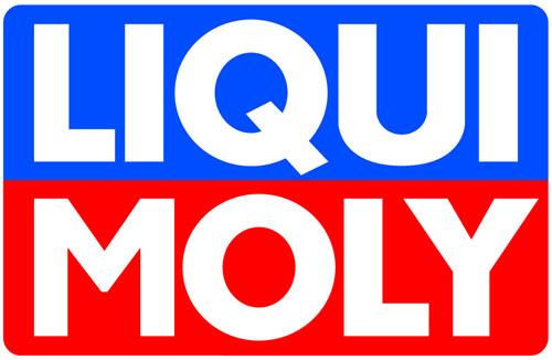 liqui_moly_logo.jpg