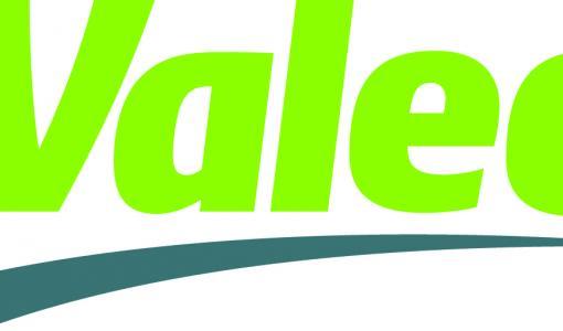 Suomessa Valeo Thermal Bus Systems -linja-autojen lämmitys- ja ilmastointijärjestelmiä edustaa Oy Kaha Ab