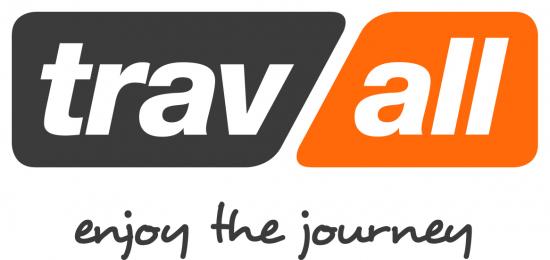 travall_logo.jpg