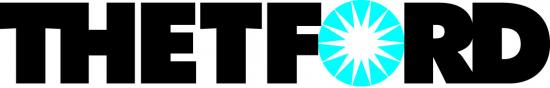 thetford_logo.jpg