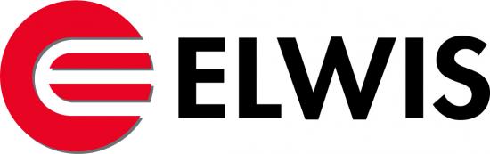 elwis_logo.jpg