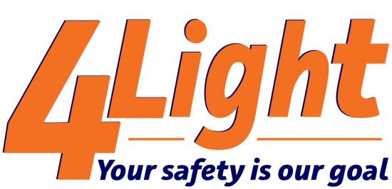 4light_logo.jpg