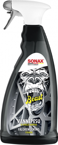 sonax_beast_pullo.jpg