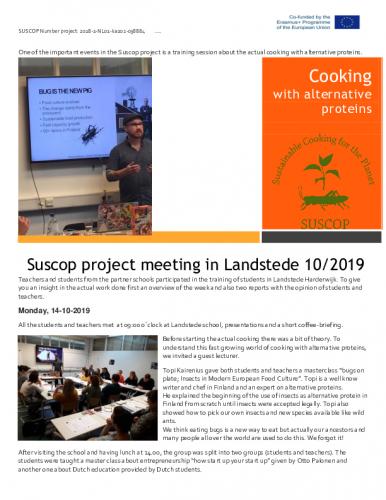 suscop-lanstede-training-event-.pdf