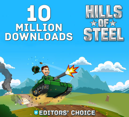 hills_of_steel_10m_downloads.png
