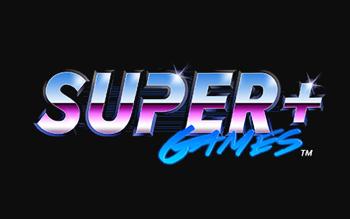 logo_supergames.png