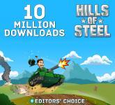 hills_of_steel_10m_downloads.png