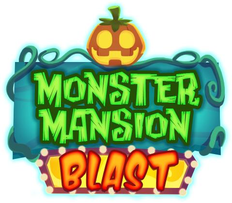 logomonstermansionblast.png