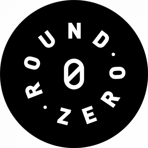roundzero_blackcircle_rgb_512x512.png