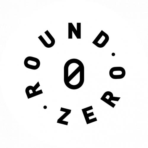 roundzero_whitecircle_rgb_512x512.png