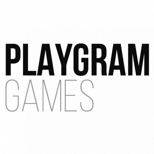 logo_playgram_cuadrado.png